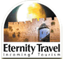 eternitytravel.pl